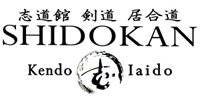 Shidokan Kendo and Iaido Club