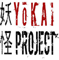 Yokai Project