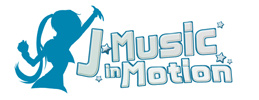 J-Music in Motion