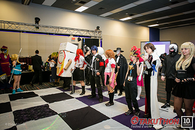 event_cosplaychess1