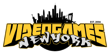 Videogames New York
