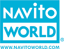 Navito World